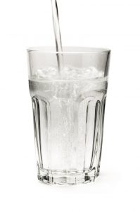 Will Drinking Water Help You to Live Longer?