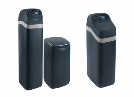 Considering a Water Softener? Dispelling the Common Myths