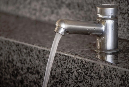 Common Water Issues That Could Be Affecting Your Home