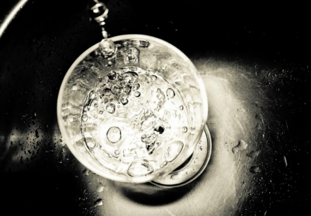 Major Signs of a Hard Water Problem in Your Home