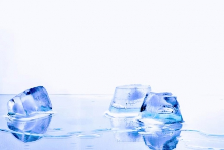 Should You Be Concerned About E.Coli in Ice?