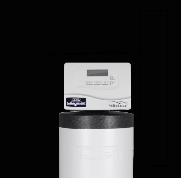 Water Softener, Conditioning, Filtration, System Expert